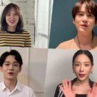 EXO, Red Velvet, Girls' Generation y más artistas de SM, felicitan a BoA por su aniversario número 20