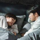 """Hwang Jung Eum y Yoon Hyun Min están felizmente enamorados en """"To All The Guys Who Loved Me"""""""