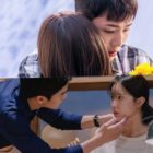 """Cómo los personajes de Ji Soo y Ha Seok Jin en """"When I Was The Most Beautiful"""" son diferentes cuando se trata del amor"""