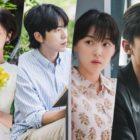 """El elenco de """"To All The Guys Who Loved Me"""" se despide del drama con comentarios finales"""