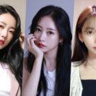 """""""Miss Back"""" de MBN anuncia alineación de idols femeninas que tendrán una segunda oportunidad en el estrellato"""
