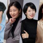Gong Myung, Ra Mi Ran y más elegidos en una nueva película sobre fraudes telefónicos