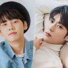 Lee Jin Hyuk de UP10TION en conversaciones para unirse a Jaehyun de NCT en próximo drama