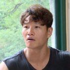 """Kim Jong Kook comparte malestar con cómo la gente habla de su ejercicio en """"My Ugly Duckling"""""""