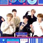 """BTS logra séptima victoria para """"Dynamite"""" en """"Show Champion"""" – Presentaciones de Lovelyz, DAY6 (Even Of Day), Baek Ji Young y más"""
