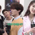 """El reparto de """"Record Of Youth"""" muestra un gran trabajo en equipo + Kim Hye Yoon habla sobre su cameo"""