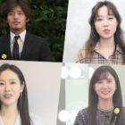 Ganadores de los Seoul Drama Awards 2020