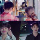 """Suzy y Nam Joo Hyuk comparten una conexión especial en teaser de """"Start-Up"""""""