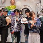 iKON celebra el quinto aniversario de su debut con amor y gratitud para los fans