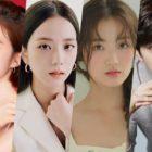 Se ofrece a Yoo In Na un papel en el drama con Jisoo de BLACKPINK, Kim Hye Yoon y Jang Seung Jo