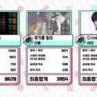 """BTS se lleva la 13ª victoria con """"Dynamite"""" en """"Music Core""""; Actuaciones de Taemin, Stray Kids, TREASURE y más"""
