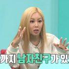 Jessi habla sobre la reciente ruptura con su novio de 2 años + Cómo cambió su tipo ideal