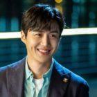 """Kim Seon Ho se transforma en un inversionista adinerado para el próximo drama """"Start-Up"""""""