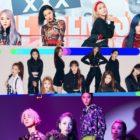 KCON:TACT Season 2 anuncia primera alineación de artistas