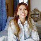 Ailee anuncia su regreso en octubre