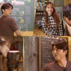 """El elenco de """"Coffee Prince"""" recuerda la alegría que sintieron en el set + Gong Yoo y Yoon Eun Hye se reúnen"""