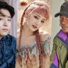Youngjae de GOT7, Minnie de (G)I-DLE, Han Hyun Min y más elegidos en una nueva sitcom