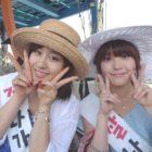 IU y Jiyeon de T-ara muestran su cercana amistad en un programa de realidades de tvN