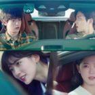 """Suzy, Kang Han Na, Nam Joo Hyuk y Kim Seon Ho forman rivalidades y alianzas en el teaser de """"Start-Up"""""""