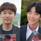 """Seo Hyun Woo de """"Flower Of Evil"""" revela por qué quedó impresionado por Lee Joon Gi durante la filmación"""