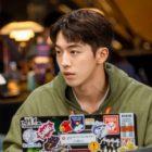Nam Joo Hyuk revela porqué se sintió atraído por su papel en el próximo drama con Suzy