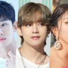 Estrellas recomiendan películas para ver durante las vacaciones de Chuseok