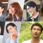 """El elenco de """"Coffee Prince"""" mira al pasado en el programa y habla sobre su fallecido co-protagonista Lee Eon"""