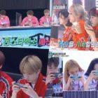 "Ganadores del ""2020 Idol Star eSports Championships – Chuseok Special"""