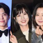 Se revela el ranking de reputación de marca de actores de drama para septiembre