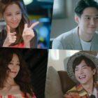 """Seohyun, Go Kyung Pyo y más comparten información sobre sus propias """"vidas privadas"""" antes del estreno de su drama"""
