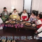 Refund Expedition celebra Chuseok jugando juegos con Jimmy Yoo y sus mánagers