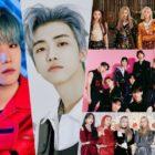 """""""Incheon K-Pop Concert 2020"""" anuncia alineación llena de estrellas y presentadores + Se transmitirá en vivo de forma gratuita"""