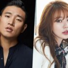 "Gary, Yoon Eun Hye y más se unen a la lista de participantes de ""Law Of The Jungle"""