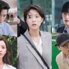 """Puntos clave a tener en cuenta en el próximo thriller de fantasía de MBC, """"Kairos"""""""