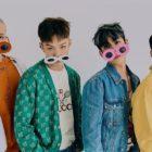[Actualizado] BTOB 4U se prepara para su debut como unidad con nuevas fotos concepto