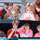 """""""2020 Idol Star eSports Championships – Chuseok Special"""" reina como el programa (no drama) más comentado durante la semana de Chuseok"""