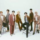 Fans de Super Junior, E.L.F, ganan el Fan Army Face-Off de Billboard por segunda vez