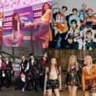 2020 Asia Artist Awards anuncia la primera alineación de músicos