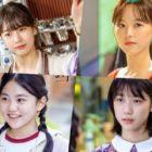 """Suzy y Kang Han Na son totalmente hermanas opuestas en """"Start-Up"""""""