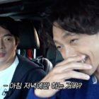Rain y Kwon Sang Woo hablan de forma adorable de la vida de casados con Kim Tae Hee y Son Tae Young
