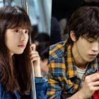"""Suzy y Nam Joo Hyuk son soñadores en el próximo drama """"Start-Up"""""""