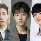 Seo Ji Hoon, Noh Jong Hyun, Jeon Jin Seo y más elegidos para drama basado en el universo de BTS