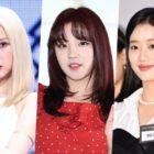 """Ask Us Anything"" confirma episodio especial con 14 invitadas de 7 grupos de chicas"