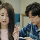 Park Ha Sun, Kwon Yool y más, realizan primera lectura de guión para nuevo drama sobre nueras