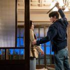"""Joo Won y Kim Hee Sun se enfrentan a una terrible situación mientras """"Alice"""" se acerca a su final"""