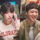 "Lee Se Young recibe una llamada preocupante cuando está con Kang Seung Yoon de WINNER en ""Kairos"""