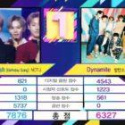 """NCT U logra tercer trofeo con """"Make A Wish (Birthday Song)"""" en """"Music Bank""""; Actuaciones de B1A4, SEVENTEEN, PENTAGON, y más"""