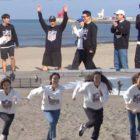 """""""Running Man"""" se dirige a la isla de Jeju junto a Han Ji Eun, So Yi Hyun, Choi Yeo Jin y Lee Joo Bin en un emocionante adelanto"""