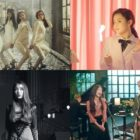 11 canciones de K-Pop con un toque de Jazz