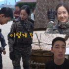 """Jang Dong Yoon, Krystal y Yoon Park tienen buen ánimo a pesar de las dificultades en """"Search"""""""